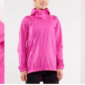 Lululemon Pack and Go Pullover 6